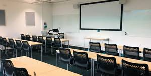 ARU Conferences - Chelmsford, Small Classrooms