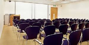 Wolfson Medical School, Yudowitz Seminar Room 1