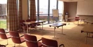 Jurys Inn Watford Suite 3 0
