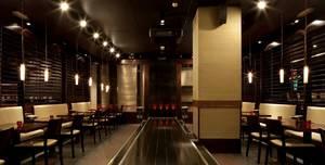 Mint Leaf Restaurant, Exclusive Hire