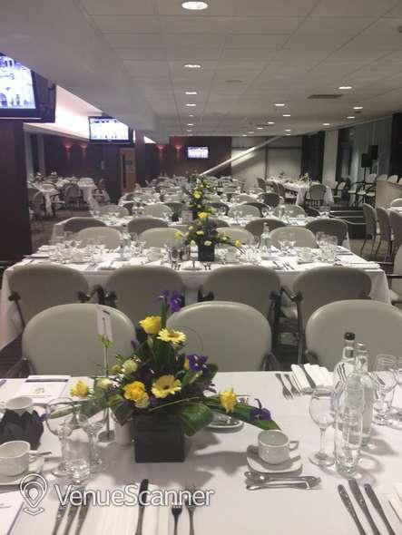 Hire Sophia Gardens Cardiff At Glamorgan Cricket Club 16