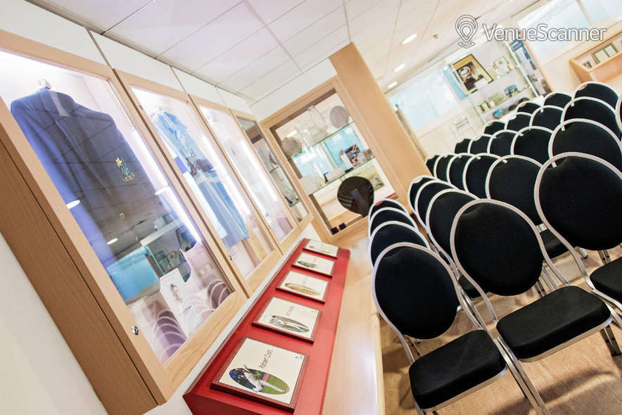 Hire Sophia Gardens Cardiff At Glamorgan Cricket Club The Museum