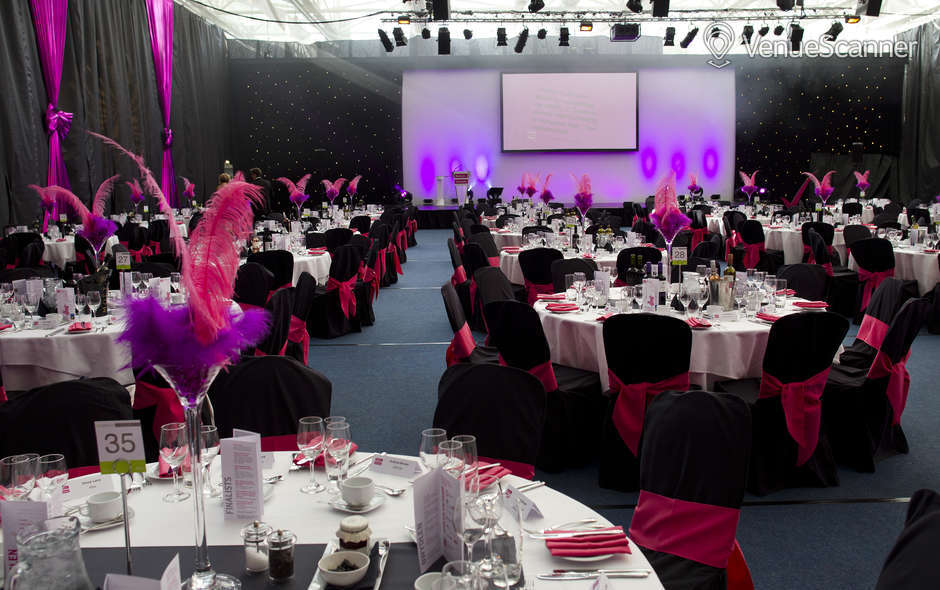 Hire Sophia Gardens Cardiff At Glamorgan Cricket Club Sophia Hall 1