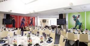 Sophia Gardens Cardiff At Glamorgan Cricket Club The Lewis Lounge 0
