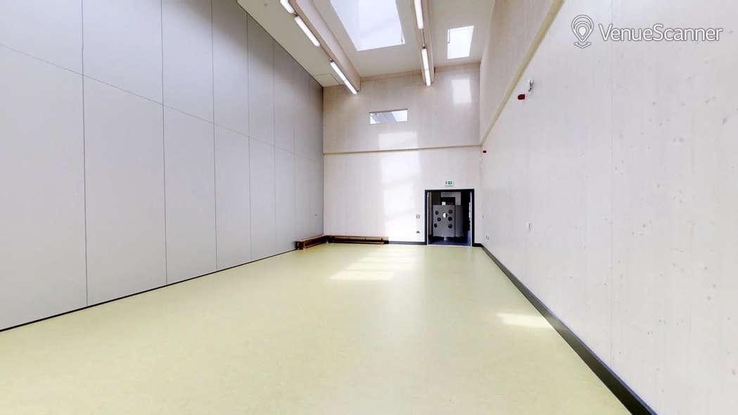Hire Ivydale School Small Main Hall