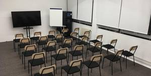 Whitechapel Enterprise Hub, Seminar Room