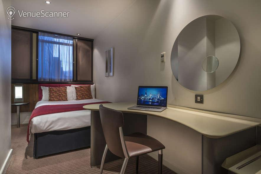 Hire Corus Hyde Park Hotel The Cedar Room 1