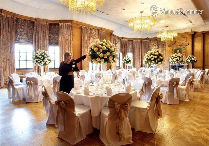 Hire The Grand Hotel & Spa Exclusive Hire 1