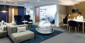 Office Space In Town, Exclusive Hire