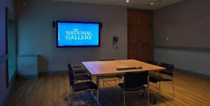 National Gallery, Conference Room 3
