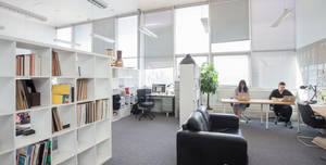 Sussex Innovation Centre, Large Office Space