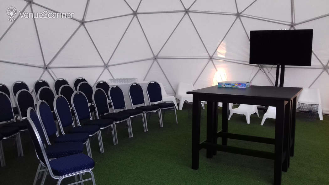 Hire Heart Of England Conference And Events Centre The Dome - England conference table