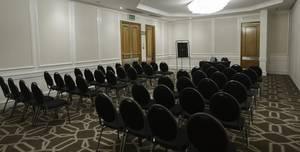 Copthorne Hotel Manchester, Regent Suite