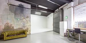 Apiary Studios, Studio 2