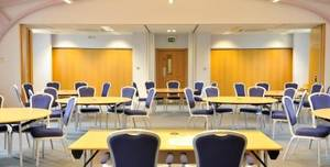 Esher Place Conference & Training Centre, Gallery