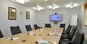Esher Place Conference & Training Centre, Boardroom