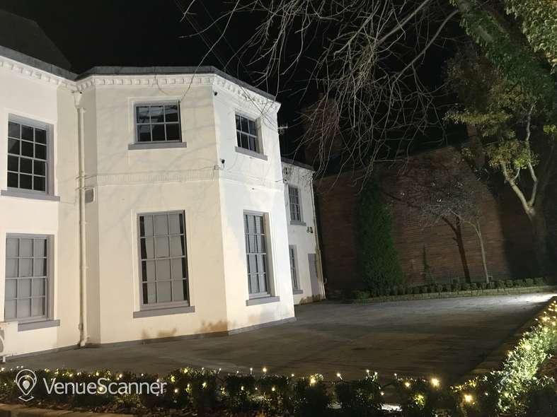 Hire Carlton House Carlton House 1