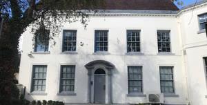 Carlton House, Carlton House