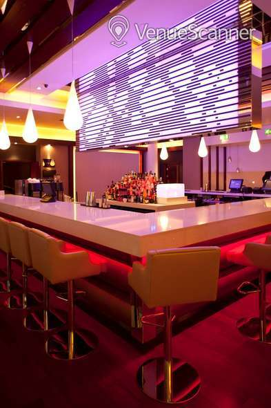 Hire Odeon Whiteleys The Lounge Lounge 1 3