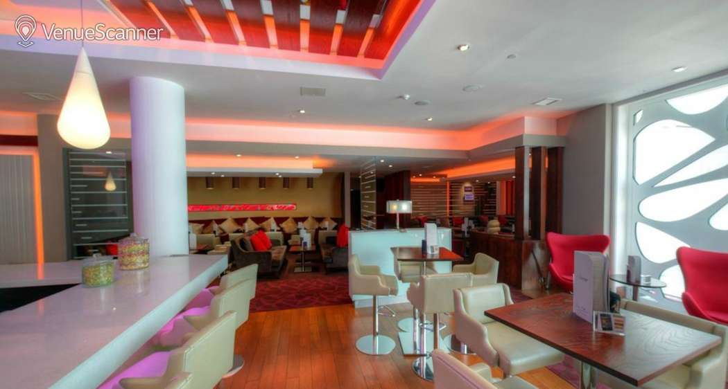 Hire Odeon Whiteleys The Lounge Lounge 1 2