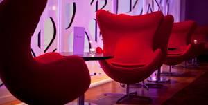 Odeon Whiteleys The Lounge, Lounge 3