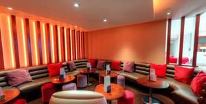 Odeon Whiteleys The Lounge, Lounge 1