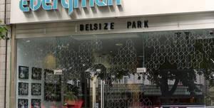 Everyman Belsize Park, Everyman Belsize Park