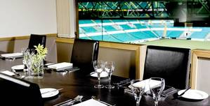 Celtic Football Club, South Stand Boxes X 12