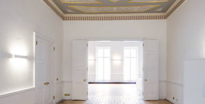 Thirty Eight Grosvenor Square, Exclusive Hire