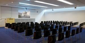 Ashmolean Museum, Headley Lecture Theatre