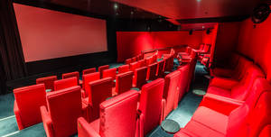 Curzon Victoria, Screen 2