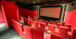 Curzon Victoria, Screen 5
