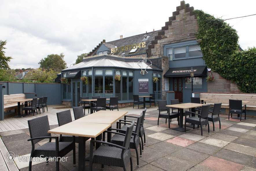 Hire The Buckstone Private Events Venue The Buckstone Pub