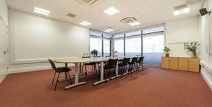 The Arc Centre, Islington, Meeting Room