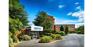 Park Inn By Radisson Cardiff North, St Davids