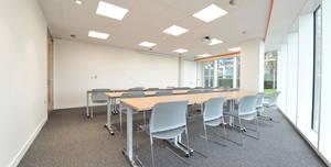 Bbodance, Seminar Room