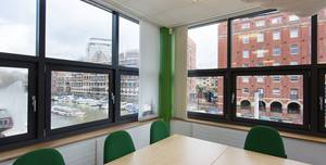 The Waterfront Meeting Rooms, Babbers