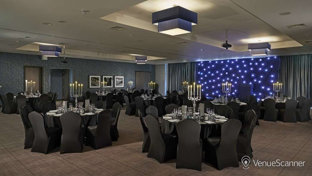 Hire Village Hotel Glasgow Inspiration 2