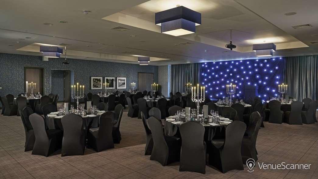 Hire Village Hotel Glasgow Inspiration 2
