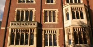 Arundel House, Thames Room