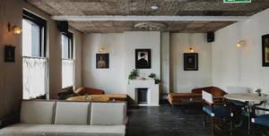 Martello Hall Cocktail Lounge 0