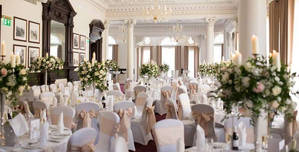 Double Tree By Hilton Hotel & Spa Liverpool, Exclusive Hire