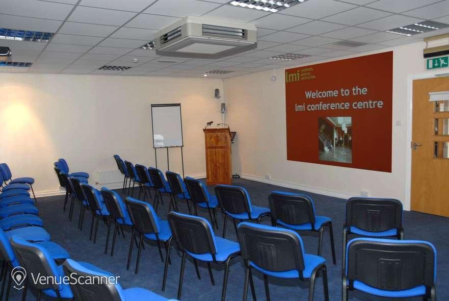 Hire Liverpool Medical Institution (Lmi) Lecture Theatre 1