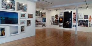 Four Corners, Gallery