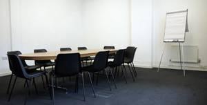 Four Corners, Meeting Room