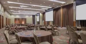 Hilton Liverpool City Centre, Grace Suite 1