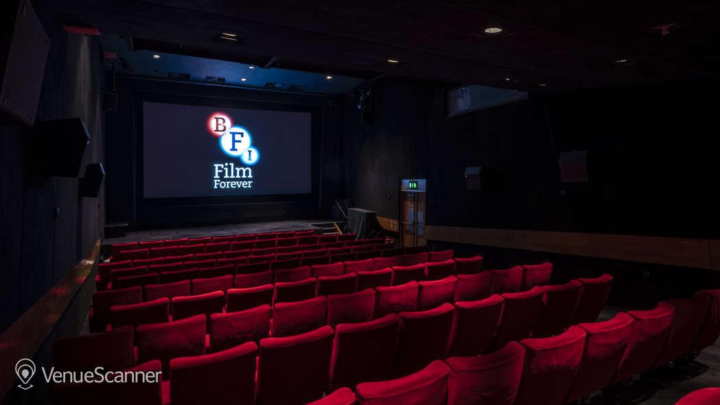 Hire BFI Southbank Auditorium NFT2