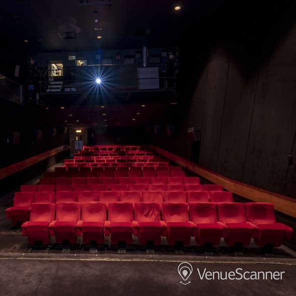 Hire BFI Southbank Auditorium NFT2 1