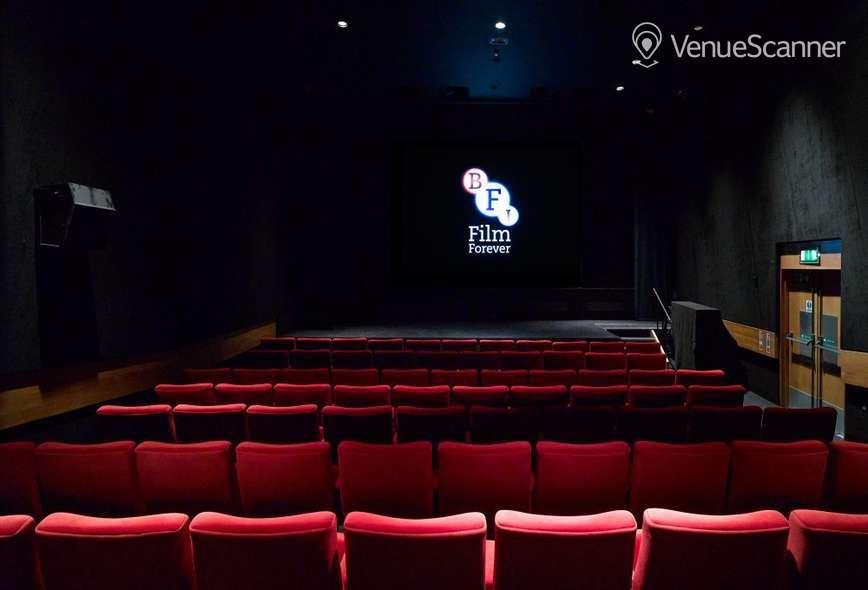 Hire BFI Southbank Auditorium NFT2 2
