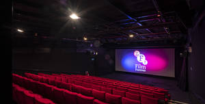 BFI Southbank, Auditorium NFT3